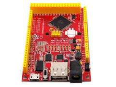 Buy Australia Seeeduino ADK Main Board , Android - Seeed Studio, Pakronics Melbourne  in Australia - 3