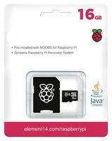 Raspberry Pi 4 Model B 2 GB Starter Kit - Black - Buy - Pakronics®- STEM Educational kit supplier Australia- coding - robotics