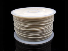 Buy Australia 3D Printer PLA Filament - Original , 3D Printer Filaments - Seeed Studio, Pakronics Melbourne  in Australia - 2