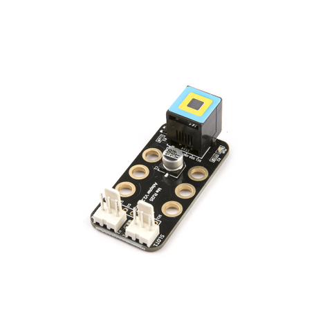 Me RJ25 Adapter V2.1 - Buy - Pakronics®- STEM Educational kit supplier Australia- coding - robotics