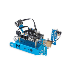 add-on pack for mBot & mBot Ranger - Variety gizmos