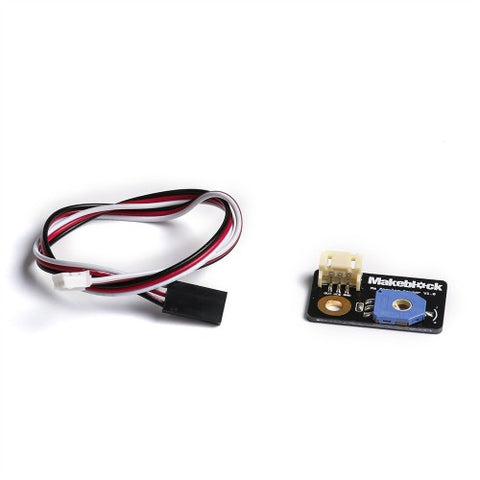 Me Angular Sensor - Buy - Pakronics®- STEM Educational kit supplier Australia- coding - robotics
