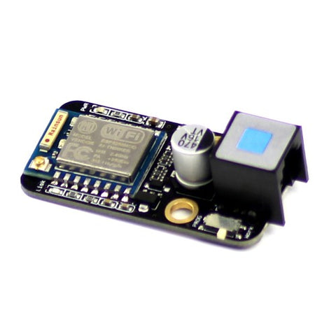 Me WiFi Module - Buy - Pakronics®- STEM Educational kit supplier Australia- coding - robotics