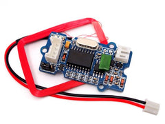 Grove - 125KHz RFID Reader - Buy - Pakronics®- STEM Educational kit supplier Australia- coding - robotics
