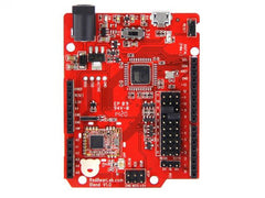 Buy Australia Blend V1.0 - a single board integrated with Arduino and BLE , Bluetooth - Seeed Studio, Pakronics Melbourne  in Australia - 2