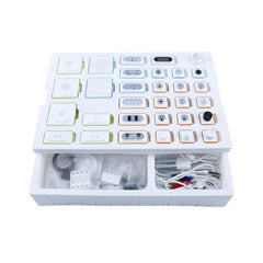 Makeblock Neuron Creative Lab Kit - Buy - Pakronics®- STEM Educational kit supplier Australia- coding - robotics