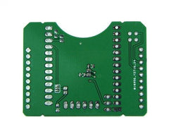 Buy Australia The BluePack - 43oh Bluetooth Launchpad Boosterpack , Protoboards - Seeed Studio, Pakronics Melbourne  in Australia - 3