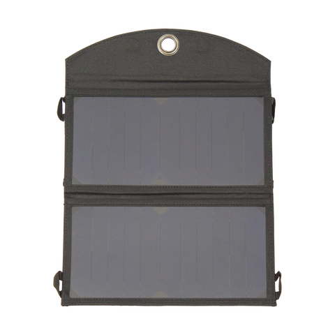 PiJuice Solar Panel - 12 Watt - Buy - Pakronics®- STEM Educational kit supplier Australia- coding - robotics