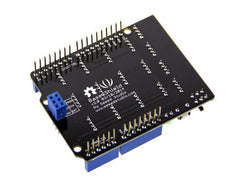 Buy Australia Base Shield V2 , Adapter Boards - Seeed Studio, Pakronics Melbourne  in Australia - 3