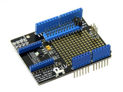 Buy Australia XBee Shield V2.0 , Adapter Boards - Seeed Studio, Pakronics Melbourne  in Australia - 1