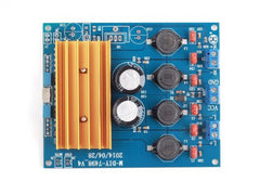 Buy Australia Audio Amplifier Module A80 , Audios & Videos - Seeed Studio, Pakronics Melbourne  in Australia - 3