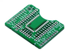 Buy Australia The BluePack - 43oh Bluetooth Launchpad Boosterpack , Protoboards - Seeed Studio, Pakronics Melbourne  in Australia - 1