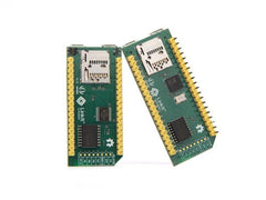 Buy Australia LinkIt Smart 7688 Duo , LinkIt - Seeed Studio, Pakronics Melbourne  in Australia - 6