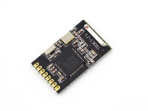 Buy Australia 2.4GHz Bluetooth Low Energy 4.0 module-4dB V-13051 , Bluetooth - Seeed Studio, Pakronics Melbourne  in Australia - 1