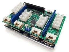 Buy Australia 96Boards Sensors , 96Boards - Seeed Studio, Pakronics Melbourne  in Australia - 1