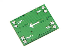 Adjustable Step-Down DC/DC Converter (0.8V - 18V/3A) - Buy - Pakronics®- STEM Educational kit supplier Australia- coding - robotics