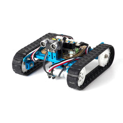 Buy Australia Ultimate 2.0 - 10-in-1 Robot Kit , MB_Robot Kits - MakeBlock, Pakronics Melbourne  in Australia - 5