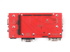 Buy Australia Classic Computing Shield V1.01 , FPGA/CPLD - Seeed Studio, Pakronics Melbourne  in Australia - 2