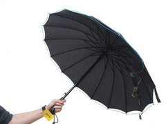 Buy Australia The cold lamp umbrella , Awesome Projects - Seeed Studio, Pakronics Melbourne  in Australia - 2