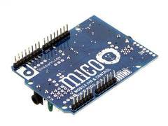 Buy Australia MICO Shield for Arduino , Arduino Compatible - Seeed Studio, Pakronics Melbourne  in Australia - 4
