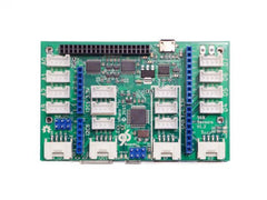 Buy Australia 96Boards Sensors , 96Boards - Seeed Studio, Pakronics Melbourne  in Australia - 2