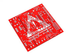 Buy Australia Open Soldering Station PCB , Protoboards - Seeed Studio, Pakronics Melbourne  in Australia - 3
