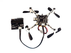 Buy Australia Crazyflie 2.0 debug adapter kit , Crazyflie 2.0 - Seeed Studio, Pakronics Melbourne  in Australia - 2
