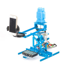 Buy Australia Ultimate 2.0 - 10-in-1 Robot Kit , MB_Robot Kits - MakeBlock, Pakronics Melbourne  in Australia - 6