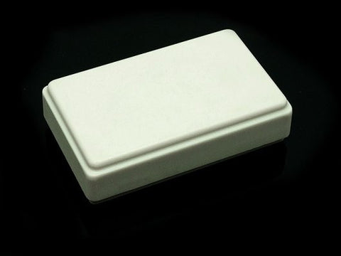 Buy Australia General Plastic Case 15x35x58 mm , Enclosures - Seeed Studio, Pakronics Melbourne  in Australia - 1