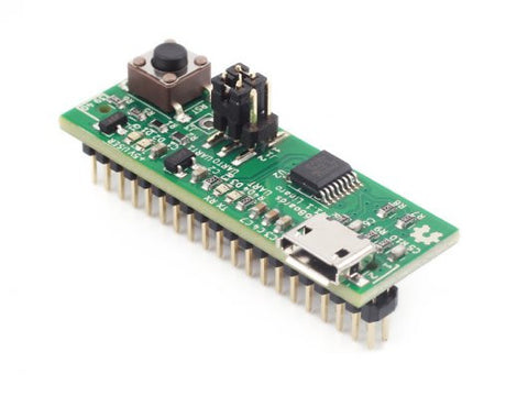 Buy Australia 96Boards UART , Adapter Boards - Seeed Studio, Pakronics Melbourne  in Australia - 1