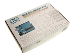 Arduino Starter Kit - Buy - Pakronics®- STEM Educational kit supplier Australia- coding - robotics