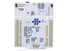 Buy Australia NUCLEO L152RE - Development Board for STM32 , mbed - Seeed Studio, Pakronics Melbourne  in Australia - 4