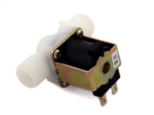 Buy Australia G1/2 Electric Solenoid Valve (Normally Open) , Solenoids - Seeed Studio, Pakronics Melbourne  in Australia - 1
