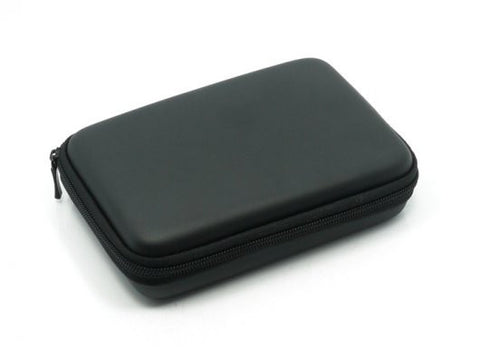 Buy Australia EVA carrying case for 3G Combo , Enclosures - Seeed Studio, Pakronics Melbourne  in Australia - 1