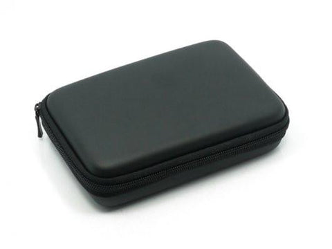 Buy Australia RF Explorer EVA carrying case , Enclosures - Seeed Studio, Pakronics Melbourne  in Australia - 1