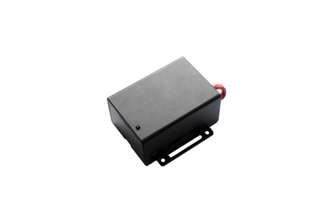 Pi PoE Switch Case