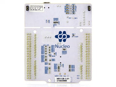 Buy Australia NUCLEO F030R8 - Development Board for STM32 , mbed - Seeed Studio, Pakronics Melbourne  in Australia - 4