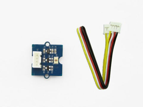 Grove - Digital Light Sensor - Buy - Pakronics®- STEM Educational kit supplier Australia- coding - robotics