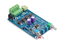 Buy Australia Audio Amplifier Module B25 , Audios & Videos - Seeed Studio, Pakronics Melbourne  in Australia - 2