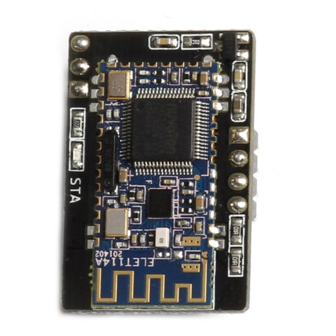 Makeblock Bluetooth Module extension for mBot - Buy - Pakronics®- STEM Educational kit supplier Australia- coding - robotics