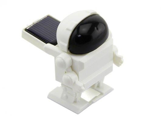 Buy Australia Smart Solar Robot , Mechanics - Seeed Studio, Pakronics Melbourne  in Australia - 1