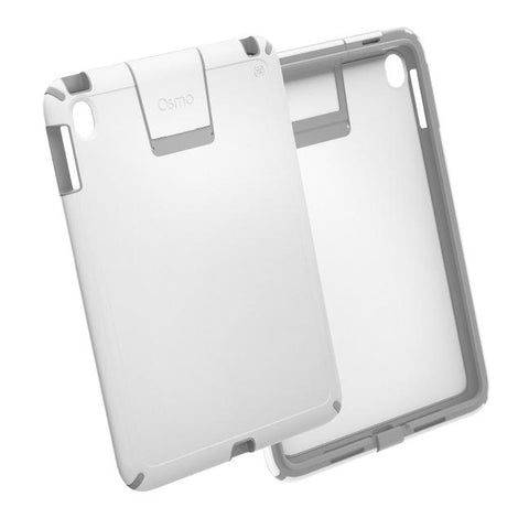 "Osmo Protective Case for iPad 7th Gen / 10.2"" (White)"