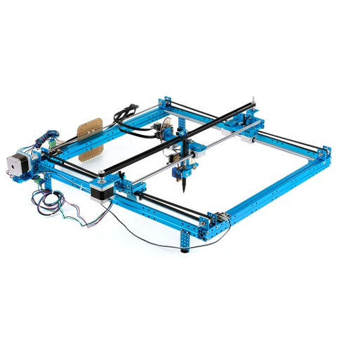 XY-Plotter Robot Kit 2.0 (No Electronics)