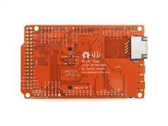 Buy Australia Arch Max - Cortex-M4 based Mbed enable development board , mbed - Seeed Studio, Pakronics Melbourne  in Australia - 8