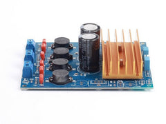 Buy Australia Audio Amplifier Module A80 , Audios & Videos - Seeed Studio, Pakronics Melbourne  in Australia - 4