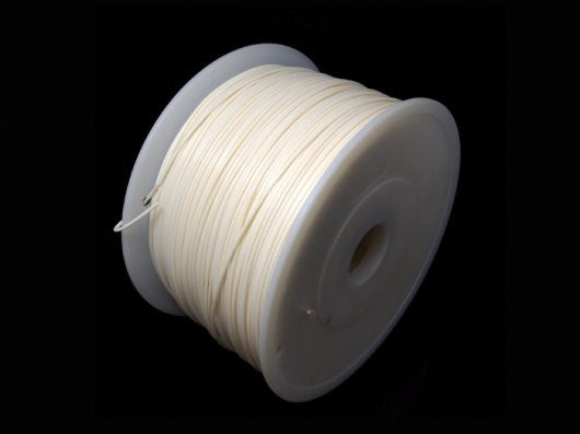 Buy Australia 3D Printer PLA Filament - Original , 3D Printer Filaments - Seeed Studio, Pakronics Melbourne  in Australia - 1
