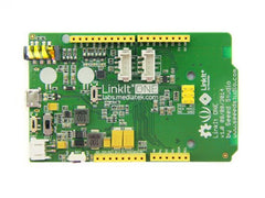 Buy Australia LinkIt ONE , LinkIt ONE - Seeed Studio, Pakronics Melbourne  in Australia - 4
