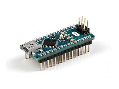 Arduino Nano - Buy - Pakronics®- STEM Educational kit supplier Australia- coding - robotics