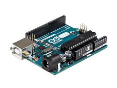 Arduino Uno Rev3 - Buy - Pakronics®- STEM Educational kit supplier Australia- coding - robotics