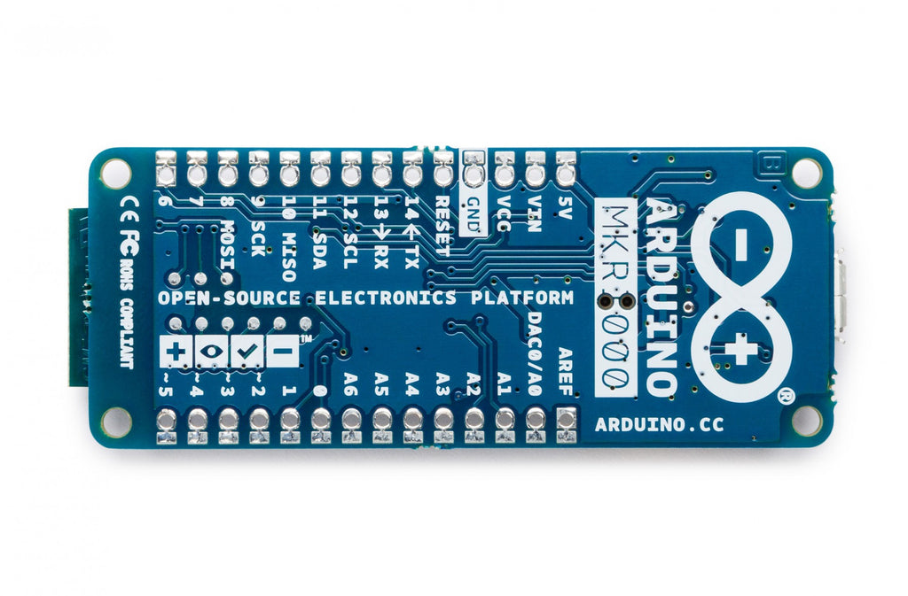 Arduino MKR1000 - Buy - Pakronics®- STEM Educational kit supplier Australia- coding - robotics